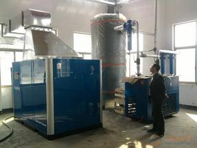 十堰市移动喷浆机空压机出租|谷城县电动喷浆机出租