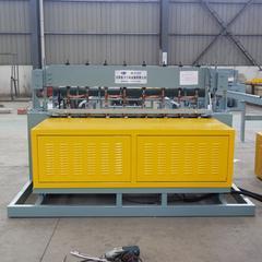 耿力GL2300隧道钢筋焊网机