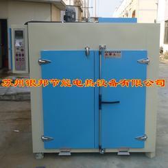 橡胶产品二段硫化烘箱 橡胶制品老化烘烤箱