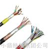 PTYA22/PTYA22铁路信号电缆PTYAH