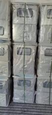 不锈钢配电箱PZ30照明箱