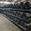 单向土工格栅厂家直销塑料土工格栅低价促销