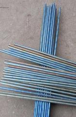Co106钴基焊丝司太立钴基6号焊条