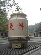 芜湖冷却塔