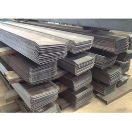 止水钢板多少钱一米_钢板止水带价格和规格