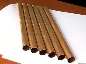 天津紫铜管价格