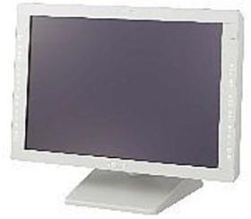 LMD-2451MC