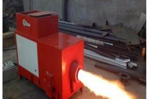 天津低氮燃烧器公司,天津FBR低氮燃烧器改造公司