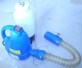 2800轻便型电动超低容量喷雾器