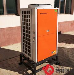内蒙古空气能|内蒙古空气能热泵|内蒙古空气源热泵|内蒙古空气能采暖热泵