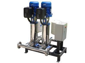 BYBDLF2-220恒压变频增压泵的价格