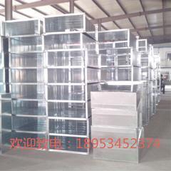 批发镀锌钢板风管 供应吉林风管价格低