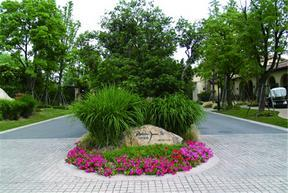 私人别墅庭院设计施工,精深的设计功底为先导-五行园林