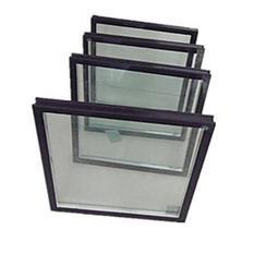 6mm中空玻璃价格厂家