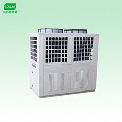 供应空气源热泵|空气能泳池热泵ECOZ05PY