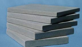 楼层水泥压力板