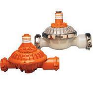 WILDEN威尔顿隔膜泵附件SD均衡器