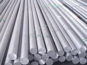 青岛专业铝棒生产厂家,6063铝棒规格全,实力商家