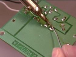 焊铝锡丝厂家|焊铝助焊剂价格|焊铝焊锡线焊接方式
