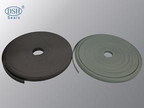 密封带导向带DST1密封带生产厂家