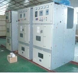 过电压抑制弧光保护柜 过电压抑制弧光综合保护 过电压弧光综合保护系统