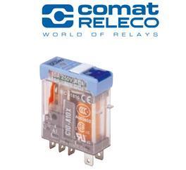 供应西班牙RELECO继电器