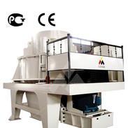 PCL制砂机