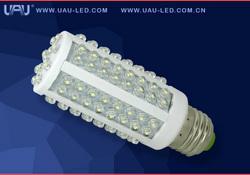 供应LED灯具、LED节能灯、LED玉米灯、LED球泡灯、台灯、筒灯