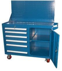 生产铁皮工具柜的厂家,龙岗带脚轮工具柜,福田重型工具柜