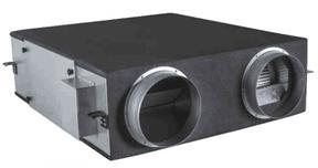 全热交换器热回收型JNR-50X