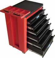 广州工具柜/广州工具柜生产厂家/广州工具柜价格
