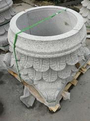 柱墩 柱墩石 柱帽 立柱柱帽 立柱帽