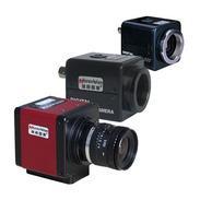 VGA工业模拟相机
