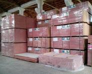 B级难燃中纤板、难燃中纤板采购、难燃中纤板标准、难燃中纤板价格