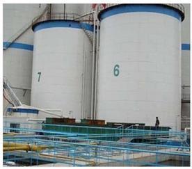 潍坊&UASB厌氧反应器&上流式厌氧污泥床反应器厂家直销