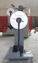 手动冲击试验机JB-50