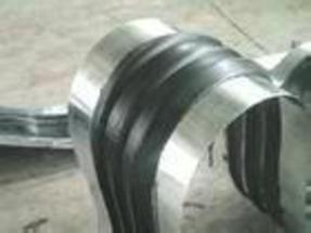 广东哪里有卖钢边式橡胶止水带