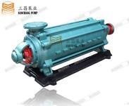供应湖南D280-43*5型多级离心泵专家选型