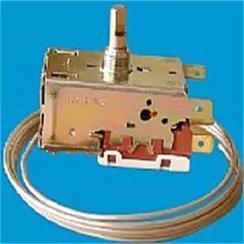 原装进口意大利ABLY电子式温度控制器