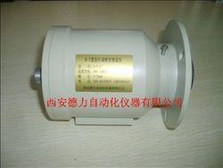 D-T系列中高频感应加热测温仪
