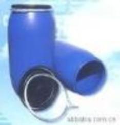紫外线吸收剂,防螨抗菌助剂,纯棉阻燃剂