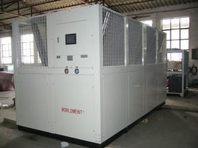 冷冻机,北京冷冻机,低温风冷式精密工业冷冻水循环恒温机组