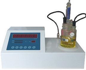 全自动生物质燃料热值仪 检测颗粒的热值机