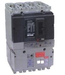 HZKM2L塑壳漏电路器