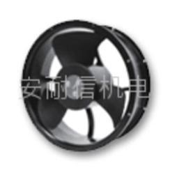 供应 台湾卡固KAKU风机 KA2509HA2-2