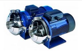 现货CO350/05K/A,LOWARA水泵,罗瓦拉不锈钢泵