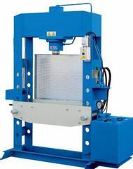 杭州壓濾機維修 壓濾機油缸維修
