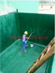 广东惠州供应乙烯基重防腐涂料 乙烯基重防腐施工