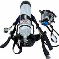 空气呼吸器呼吸器原理呼吸器价格空气呼吸器图片