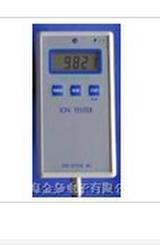 COM-3010PRO|矿石负离子测试仪|陶瓷负离子测试仪|